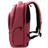 Nylonoxford-Geschäft 15.6 Inch-Laptop-Rucksack-Schule-Rucksack
