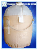 UV-Treated PPジャンボバルク大きい袋および立方袋