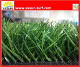 A buon mercato e Highquality Artificial Soccer Grass
