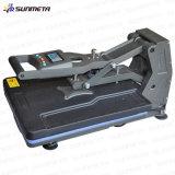 Печатная машина передачи тепла сублимации Freesub (ST-4050)