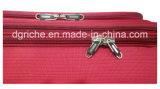 جديدة تصميم [لوو بريس] حقيبة حالة أرجوان لون