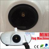 디스코 Effect Mini 1200W Smoke Machine