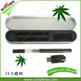 Cartucho disponible de Cbd del vaporizador 510 de Weed del importador del atomizador