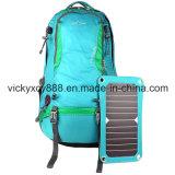 防水キャンプのSolar Energy袋のバックパック(CY3313)