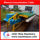 Вольфрам Mining Machine Tungsten Shaking Table для Sale