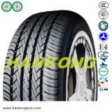 Neumático radial del neumático de coche de pasajeros (215 / 60r16)