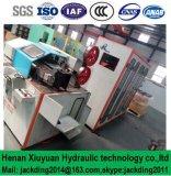Шланг SAE100 R1 гидровлического шланга резиновый