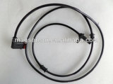 Sensor 2115401217 /2115402417/ 2115403017 /2115401917 do ABS para a parte traseira do Benz de Mercedes