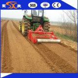 Base do trator de exploração agrícola anterior/fabricante com Ce e GV