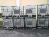 HDPE Plastic Water Tank/IBC Barrel Molding 1200L