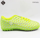Schoenen van de Sporten van de Schoenen van de Mensen van het Voetbal van de Laarzen van de voetbal de Binnen
