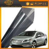 Película solar profesional de cristal del coche del alto rendimiento