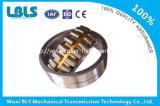 Les roulements à rouleaux sphériques de précision de marque d'OEM 23938ca ouvrent le type de joints