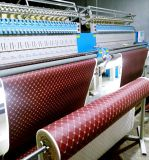 Cshx234b High Speed Multihead Quilting e Embroidery Machine