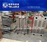 Tampão plástico que faz a máquina/fazer à máquina modelação por injeção/equipamento (SZ-7500)