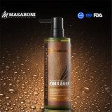 Nettoyeur de cheveu avec du bio collagène pour le cheveu endommagé 500ml