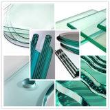 ذاتيّة [3-إكسيس] [كنك] آلة زجاجيّة مع [ديموند وهيل] لأنّ يطحن زجاج كهربائيّة