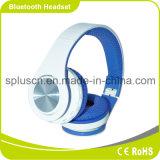 Écouteur sans fil s'usant approprié réglable de couleur rouge