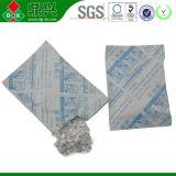 高い吸収の自然な生石灰の乾燥性がある除湿器中国製