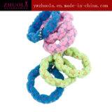 Gli accessori delle donne della fascia elastica di modo comerciano
