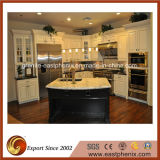 Marmor/Granite/Quartz Stone Countertop für Bathroom/Kitchen/Hotel/Bar