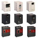 E102, E180, Em60 Series 0.4kw~630kw AC Frequency Inverter