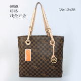 Handbags方法女性のショルダー・バッグデザイナー女性
