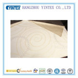 Polyester incantante Woven Fabric di Mattress per Home Textiles