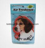 Горячее Sale Car Air Freshener на Cheap Price