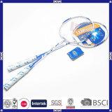 Raquete de Badminton popular da grafita da alta qualidade com preço barato