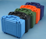 Grado di Protection IP68 ABS Hard Plastic Watch Box