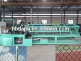 Good Price를 가진 사슬 Link Fence Machine