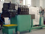 排気管のための機械を作る連結の金属のホース