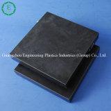 Черный лист Torlon 4301pai