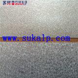 Breite des Galvalume-Ring-Stahl-1220mm