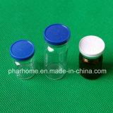3ml löschen/Brown-Glasphiolen, Glasflaschen, 3G Glasflaschen, Glasflaschen 3cc