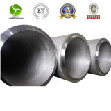 309S Stainless Steel Seamless Pipe