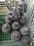 Rolo 203-30-00231 no. A229900004677 do portador da máquina escavadora para a máquina escavadora de Sany 13 toneladas