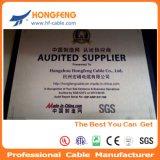 공장 가격 고품질 CCTV 동축 케이블 Rg59+2c