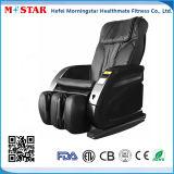 Morningstar-Kreditkarte-Verkauf-Massage-Stuhl Rt-M02