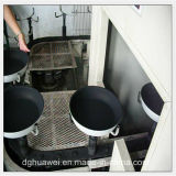 Rivestimento System per Electric Rice Cooker