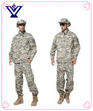 Qualitäts-Fliegenklatsche-Polizei-Ausbildungs-Uniform (SYSG-236)