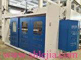 Freno sincronizado hidráulico de la prensa del CNC (PSH-110T/3200SCM)
