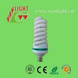 고성능 (VLC-FST6-120W)가 가득 차있는 나선 CFL 전구 에너지 절약에 의하여 점화한다
