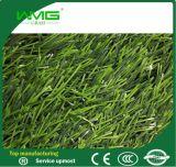 Kunstmatig Gras voor Sporten en het Valse Gras van Sporten