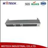 Gravity Casting Auto Parts of Wotech Chine (certificat ISO)