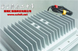 40W 8-CH Water-Proof Mobile Signal Jammer