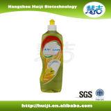 Abwasch-Flüssigkeit der Zitrone-330ml u. der Aloe