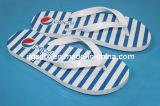 Fábrica OEM Design EVA Flip Flops