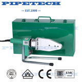 machine de soudure de pipe de 63mm PPR 800With1000W 220V